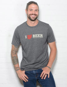 Men's-I-Ohio-Beer